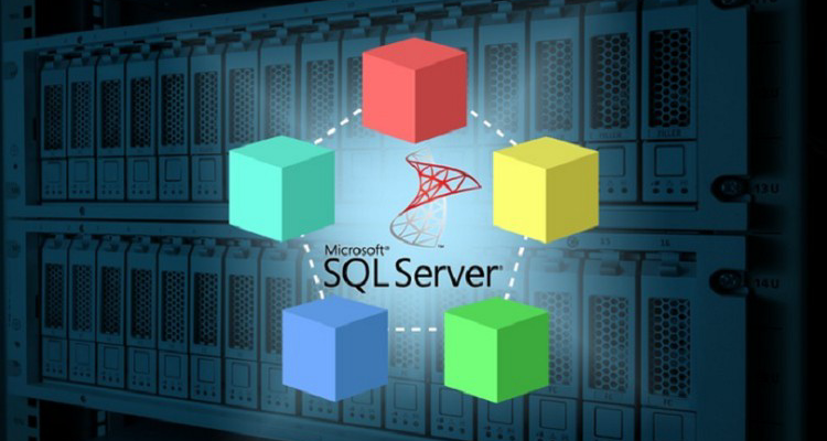 Getting started with PHP, Java, and SQL Server on Linux