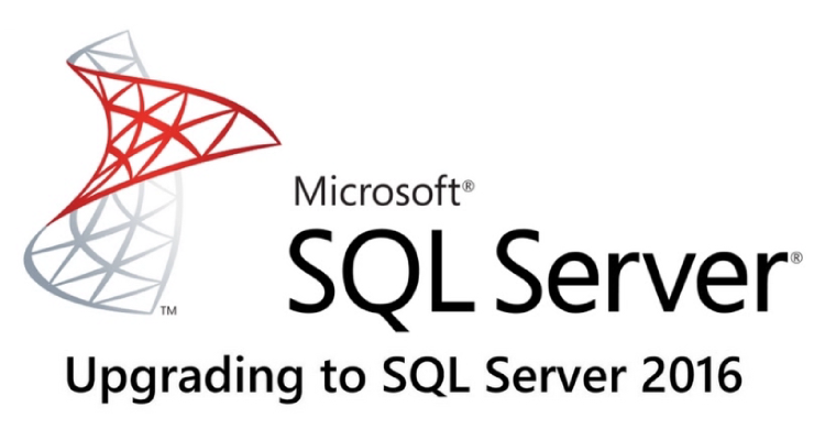 Introducing SQL Server on Linux