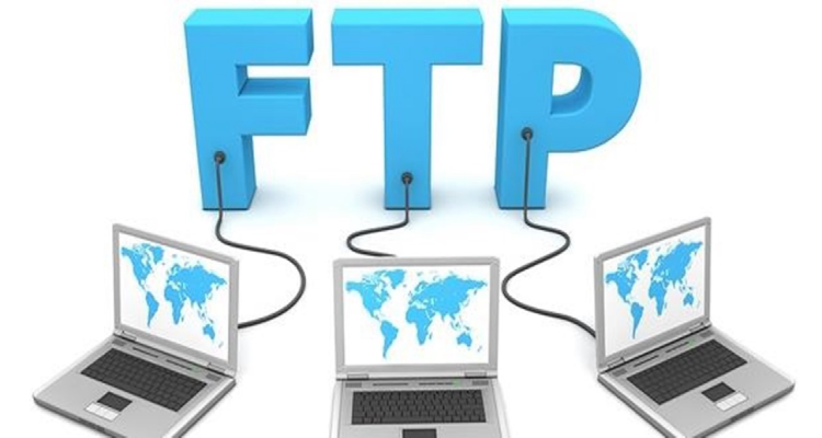 Computers Tech – File Transfer Protocol (FTP)