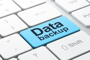 Remote-IT-Support-an-online-based-Data-Backup